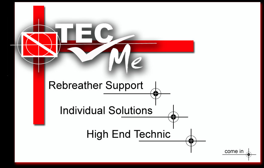 TecMe_Rebreather_Support